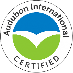 audubo international
